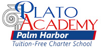 Plato Academy Palm Harbor