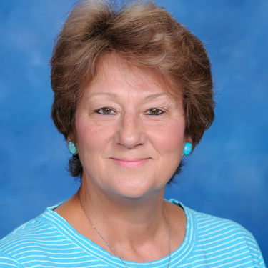 Administrative Assistant Ms. Shearey