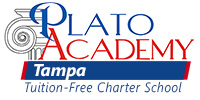 Plato Academy Tampa