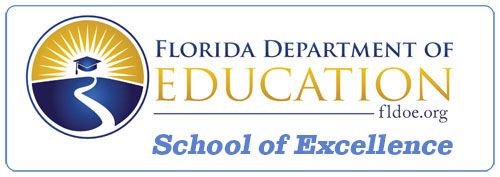 Florida Department of Education School of Excellence