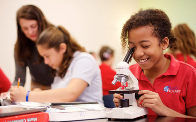 New Report Finds Florida Charter School Students Consistently Outperform Their Peers in Traditional Public Schools