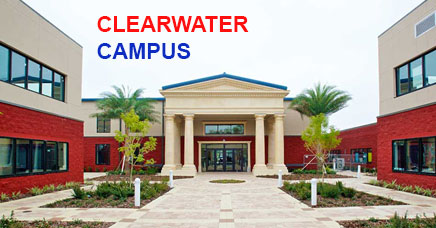 Clearwater Campus