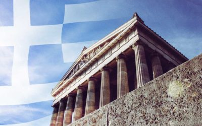 Greek Language Day