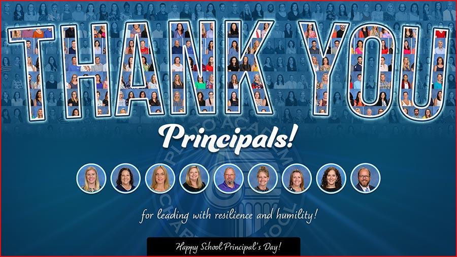 Principals-appreciation-day-
