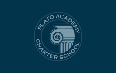 Application for Plato Board