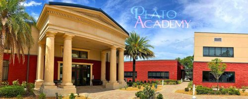 Plato Academy Clearwater