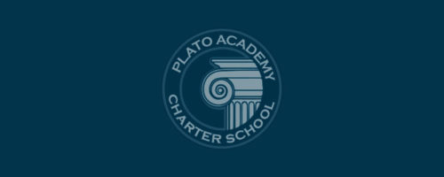 plato_academy_news-featured